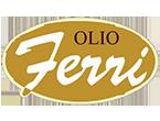 Olio Ferri