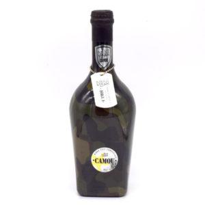 Birra Camou
