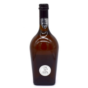 Birra Argento